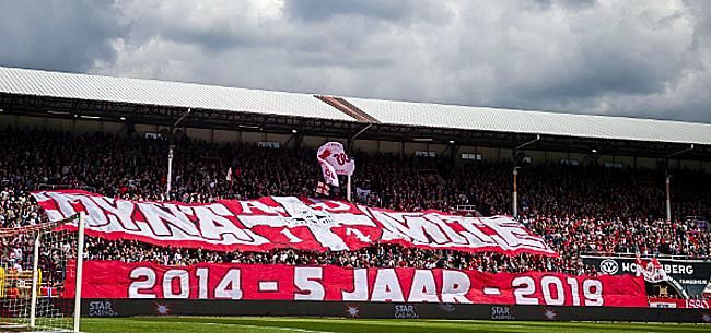 Foto: OFFICIEL: l'Antwerp rapatrie un de ses anciens joueurs