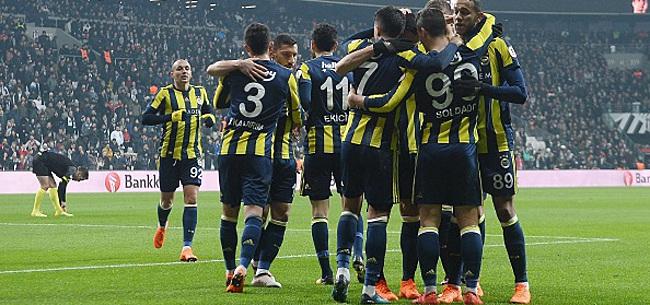 Foto: Le FC Bruges et Genk veulent un grand talent: l'AZ mène la danse