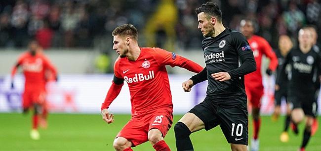 Foto: Europa League - Le dernier qualifié pour les 1/8es de finale est connu