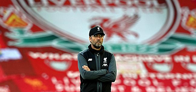 Foto: Liverpool veut piocher au Real: