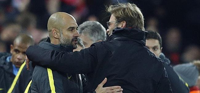 Foto: Nouveau prix pour Liverpool