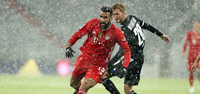 Foto: Vlap s'exprime sur son avenir à Anderlecht