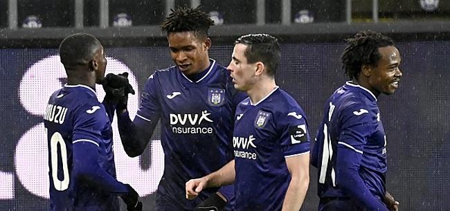 Foto: Un Anderlechtois futur coéquipier d'Alderweireld?