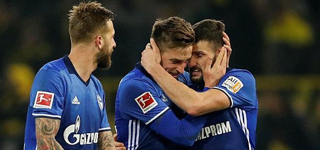 Foto: La rumeur était fondée: il a signé à Cologne mercredi !