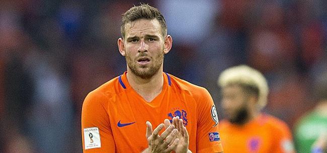 Foto: Anderlecht pouvait l'avoir pour 6 millions, il en vaut 10 de plus
