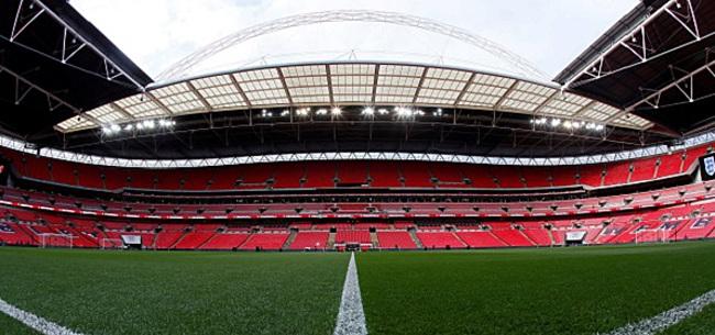 Foto: Londres veut arracher la finale anglaise de la Ligue des Champions à Istanbul