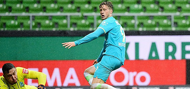 Foto: Ligue des Champions - Ce club obtient trois penalties mais en rate deux
