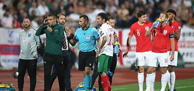 Foto: Départ imminent pour un joueur de Pro League: il rejoint la Bulgarie