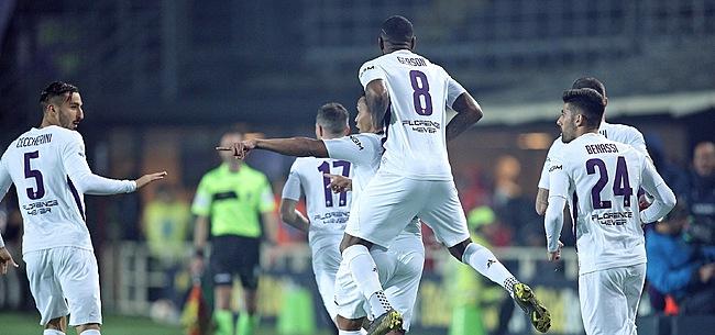 Foto:  Il peut désormais négocier avec la Juve
