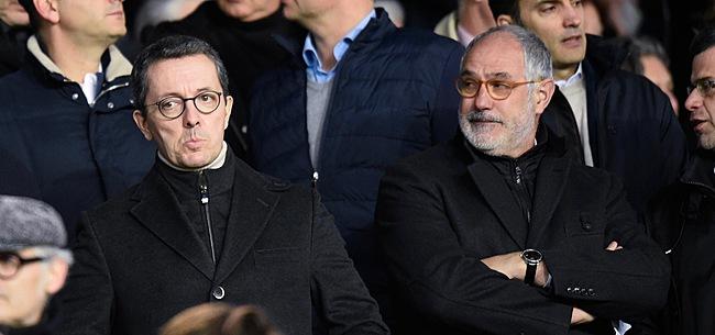Foto: Ils ont empoché une deuxième prime de dix mille euros