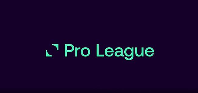 Foto: De qui se moque-t-on? L'AG de la Pro League de nouveau reportée