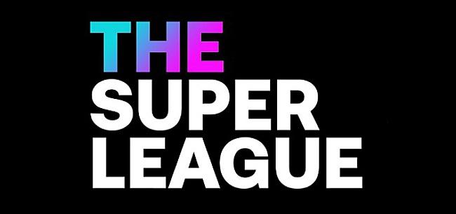 Foto: L'UEFA prend une décision importante au sujet de la Super League
