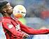 Foto: Anderlecht peut avoir des regrets, Dortmund va devoir casquer !