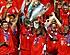 """Foto: """"Le Bayern veut récupérer de l'argent, il ne le prolongera pas"""""""