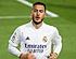 Foto: TRANSFERTS: Hazard de retour en Premier League, Sambi vers l'Allemagne