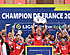 Foto: Mercato: Lille augmente son offre pour un joueur belge !