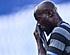 Foto:  Retard de paiement à Manchester United du transfert de Romelu Lukaku