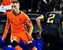 Foto: Un club étranger est prêt à mettre la somme réclamée par Bruges pour Lang !