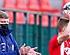 Foto: Gand a jeté son dévolu sur 3 joueurs de D1A