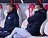 Foto: L'Antwerp vise deux joueurs de D1A pour la saison prochaine