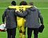 Foto: Dortmund cible le remplaçant de Witsel: plusieurs clubs le suivent