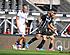 Foto: Un club a fait une offre pour Zorgane: la réponse de Charleroi